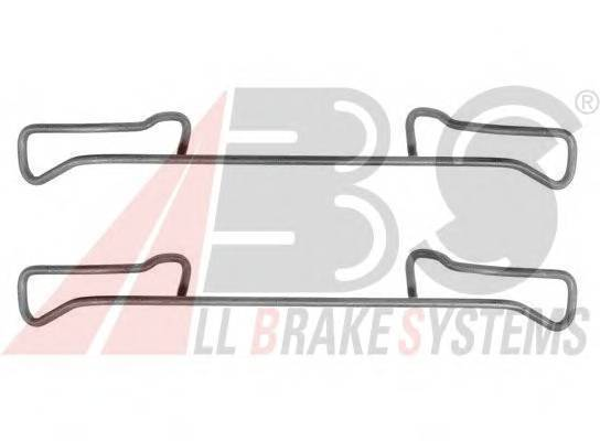 A.B.S. 1150Q