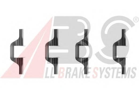 A.B.S. 1263Q