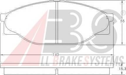 A.B.S. 36761