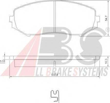 A.B.S. 37531