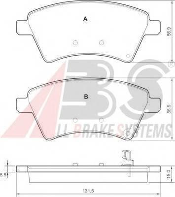 A.B.S. 37532