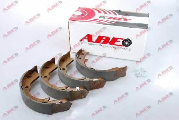 ABE C07012ABE