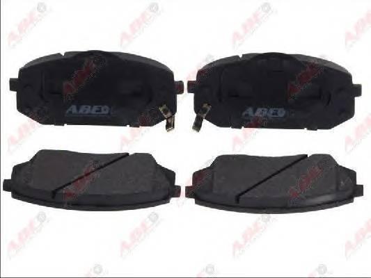 ABE C10326ABE