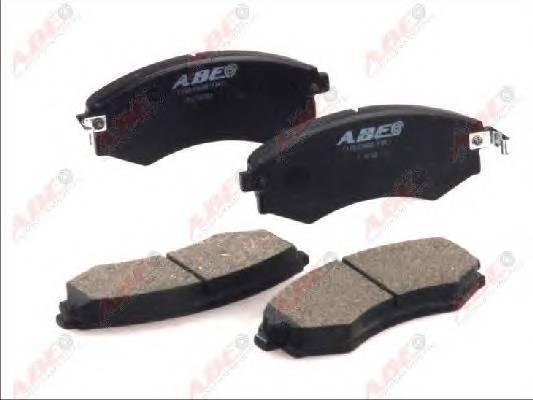 ABE C10503ABE