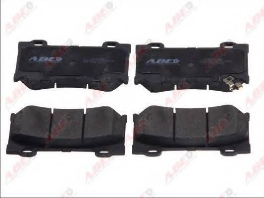 ABE C11095ABE