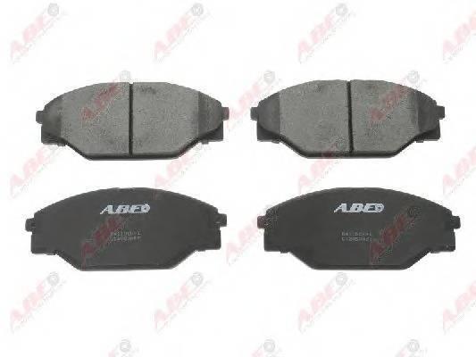 ABE C12053ABE
