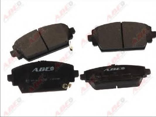 ABE C14042ABE