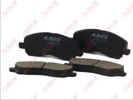 ABE C15044ABE