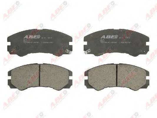 ABE C19009ABE