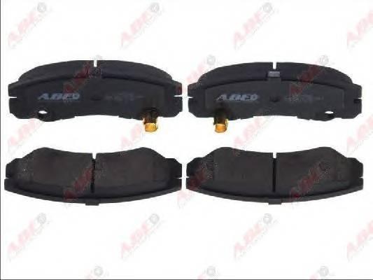 ABE C1X015ABE