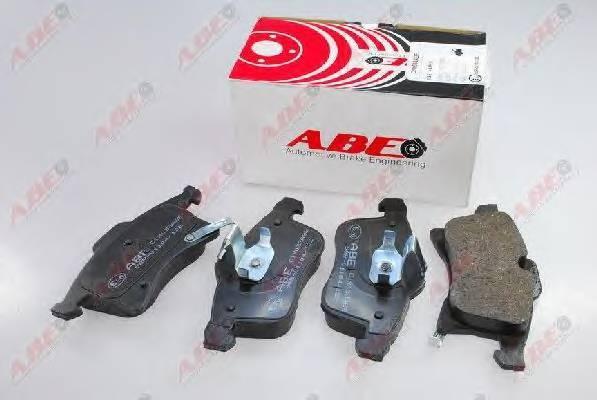 ABE C1X033ABE