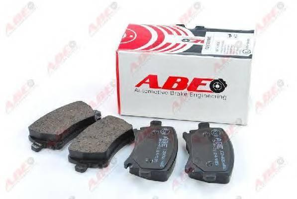 ABE C2W021ABE