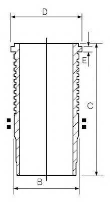 AE SJ351217