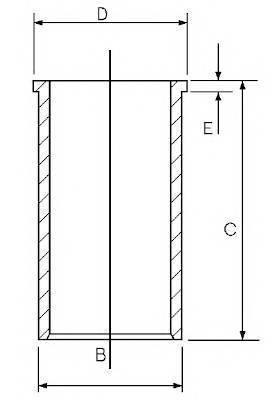 AE SJ351408