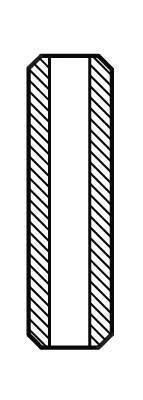 AE VAG330