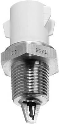 BERU ST033