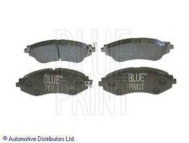BLUE PRINT ADG04207