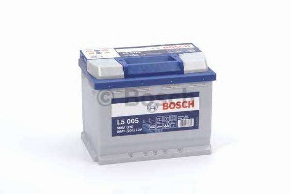 BOSCH 0092L50050
