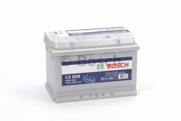 BOSCH 0092L50080