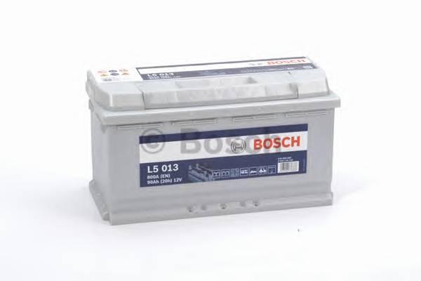 BOSCH 0092L50130