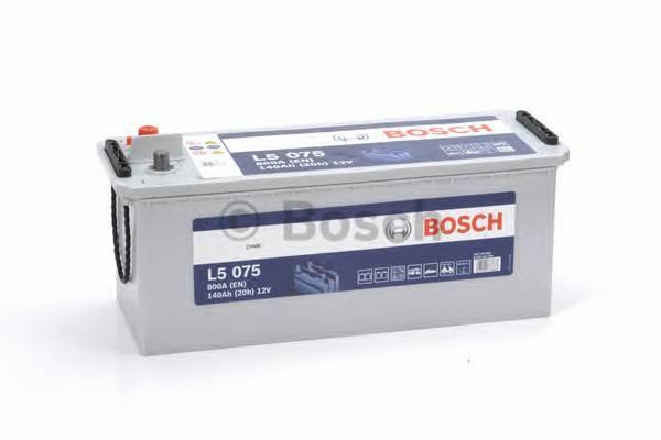 BOSCH 0092L50750