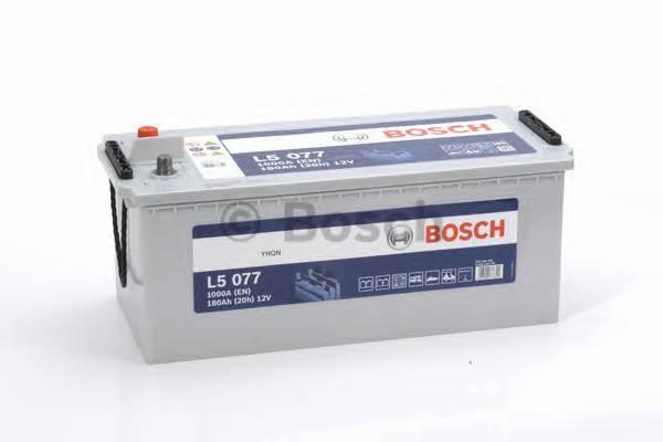 BOSCH 0092L50770