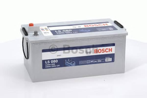 BOSCH 0092L50800