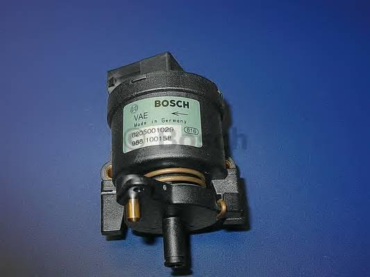 BOSCH 0205001029