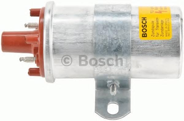 BOSCH 0221118307