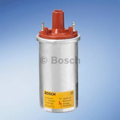 BOSCH 0221118335