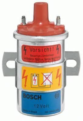 BOSCH 0221121001