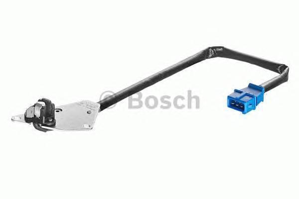 BOSCH 0232101026