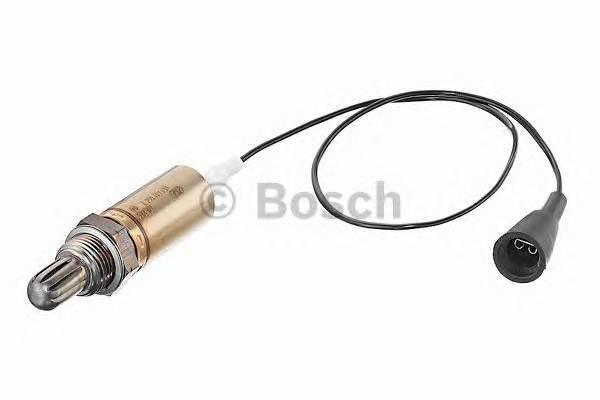 BOSCH 0258001051