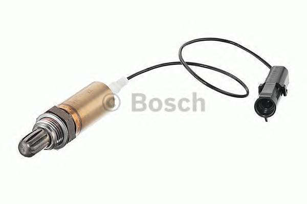 BOSCH 0258002014