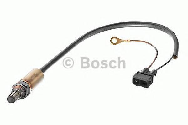 BOSCH 0258002040