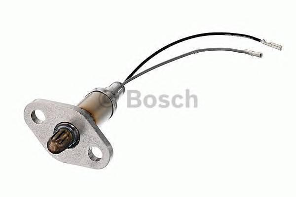BOSCH 0258002210