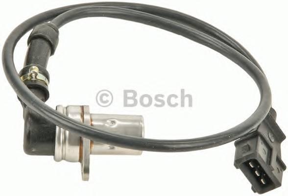 BOSCH 0261210046