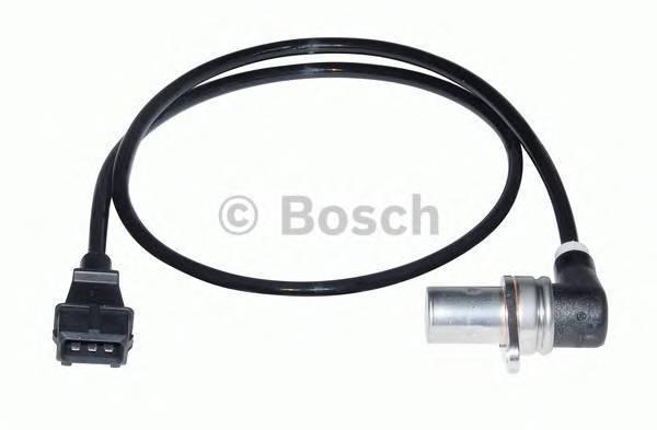 BOSCH 0261210047