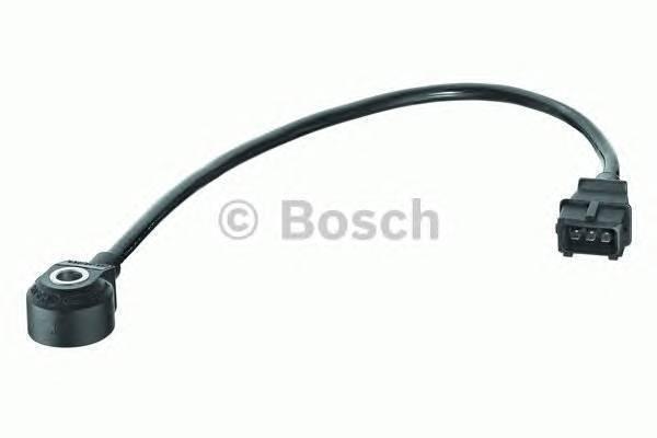 BOSCH 0261231019