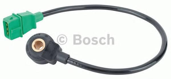 BOSCH 0261231071