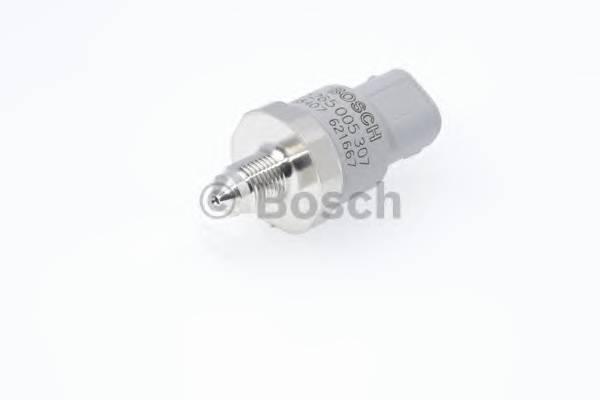 BOSCH 0265005307