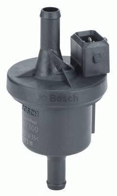 BOSCH 0280142300