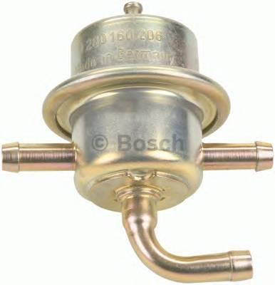 BOSCH 0280160206