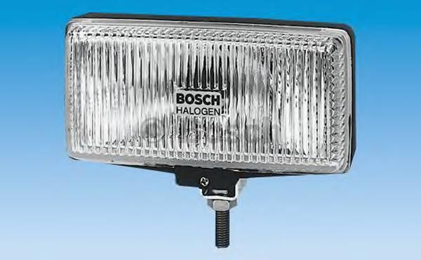 BOSCH 0305402001