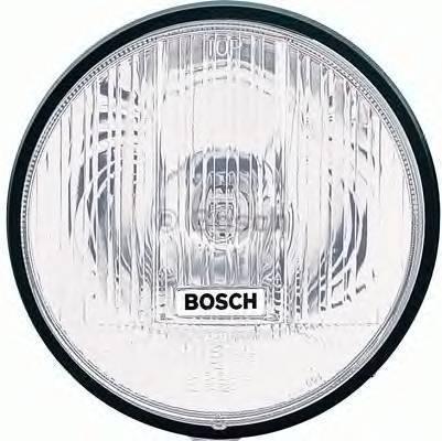 BOSCH 0306003007