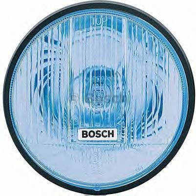 BOSCH 0306003009