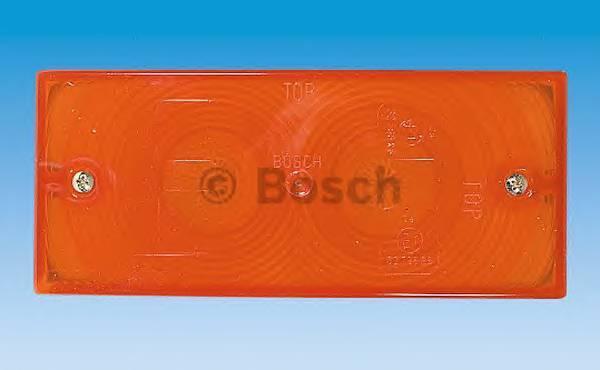 BOSCH 0311316004