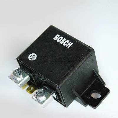 BOSCH 0332002256