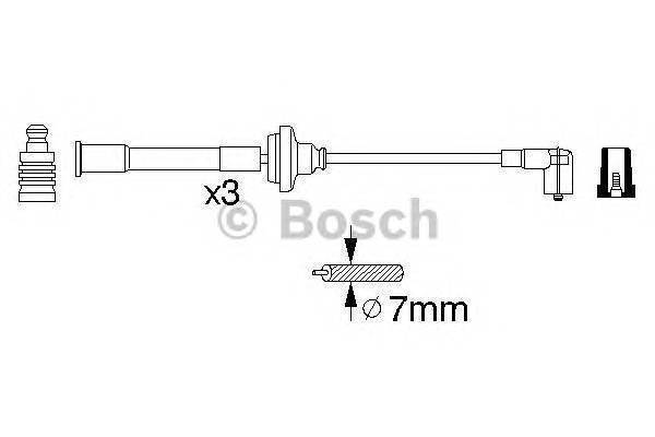 BOSCH 0356912880