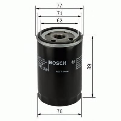 BOSCH 0451103079